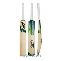 Kookaburra Kahuna 600 Cricket Bat