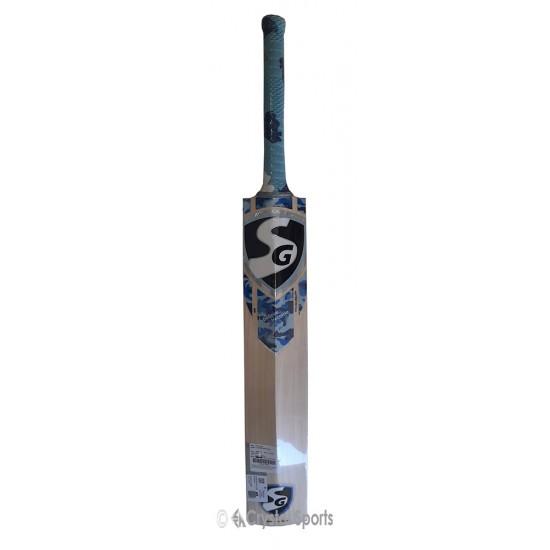 SG Players Edition Cricket Bat