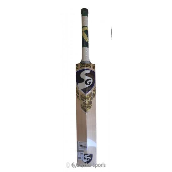 SG Savage Edition Cricket Bat