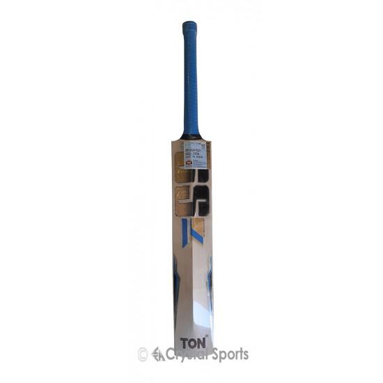 SS Custom Cricket Bat