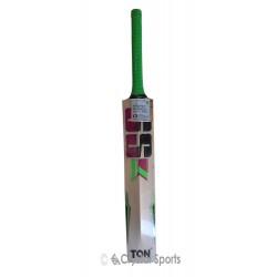 SS Heritage Cricket Bat