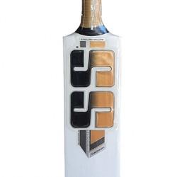 SS Magnum Cricket Bat