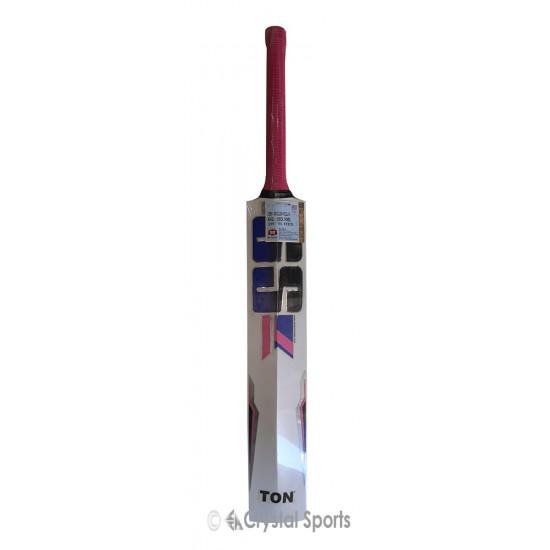 SS Super Power Cricket Bat