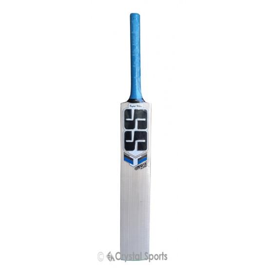 SS T20 Zap Cricket Bat