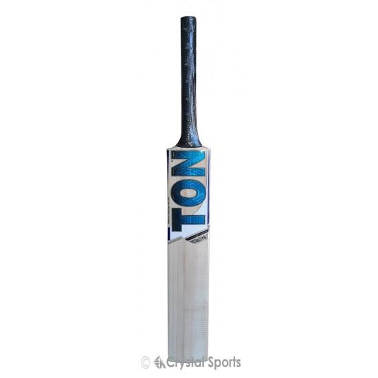 SS TON Elite Cricket Bat