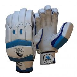 Crystal Sports County Batting Gloves