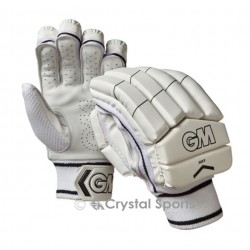 GM 303 Batting Gloves