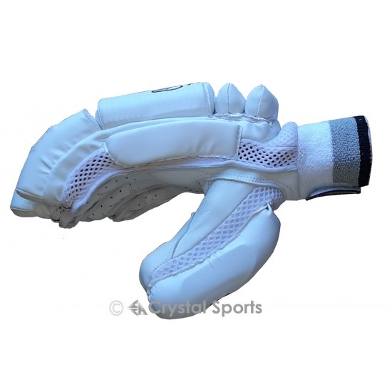 Kookaburra Ghost 900 Batting Gloves