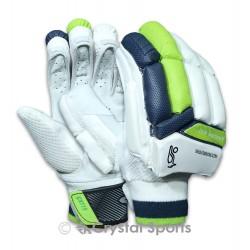 Kookaburra Kahuna 600 Batting Gloves