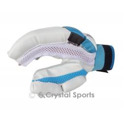 Kookaburra Surge 200 Batting Gloves