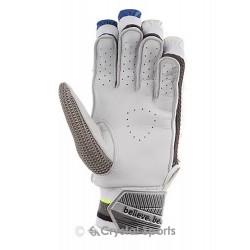 SG RSD Prolite Batting Gloves