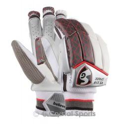 SG VS 319 Spark Batting Gloves