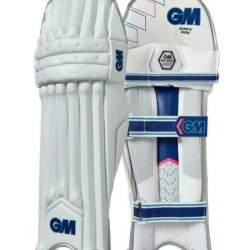 GM Siren 606 Batting Pads
