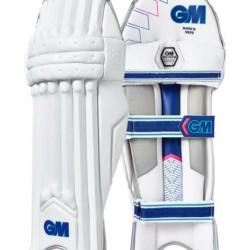 GM Siren 909 Batting Pads