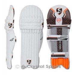 SG VS 319 Spark Batting Pads