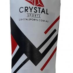 Crystal Sports Club Elbow/Arm Guard