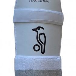 Kookaburra Player Elbow/Arm Guard