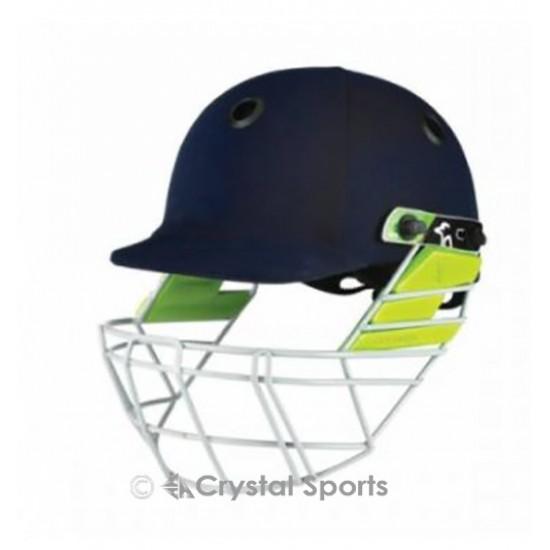 Kookaburra Pro 400 Cricket Helmet