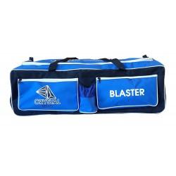 Crystal Sports Blaster Cricket Kit Bag