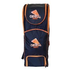 Crystal Sports Senior Duffle Cricket Kit Bag
