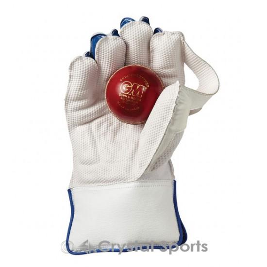 GM Siren Wicket Keeping Gloves
