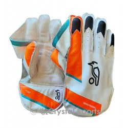 Kookaburra Blaze 700 Wicket Keeping Gloves
