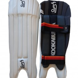 Kookaburra Blaze 700 Wicket Keeping Pads
