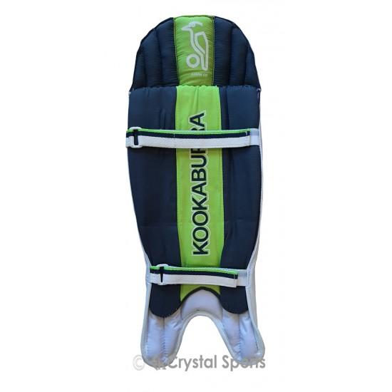 Kookaburra Kahuna Pro 500 Wicket Keeping Pads