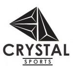 Crystal Sports