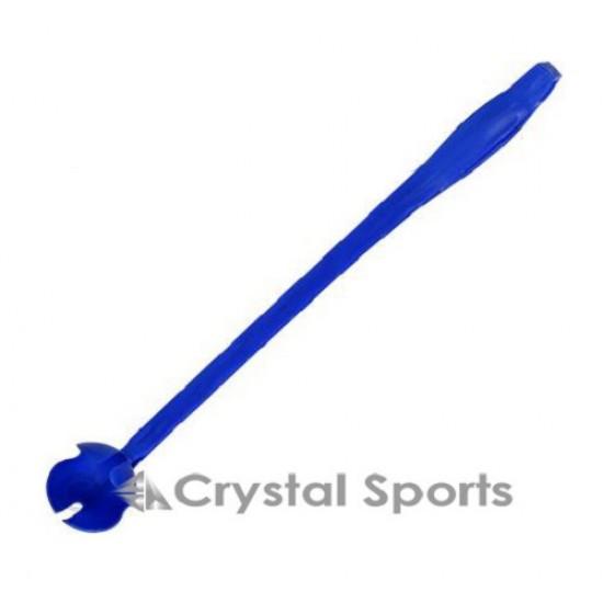 SpeedArm Ball Thrower
