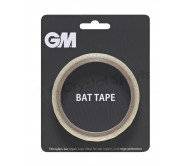 GM Bat Tape- 25 MM * 10 MM
