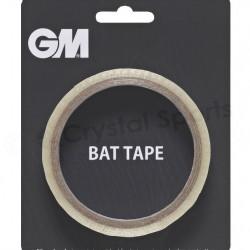 GM Bat Tape- 25 MM * 10 M