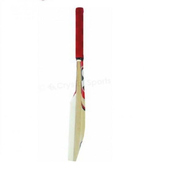 SG Catch Training/Practice Bat
