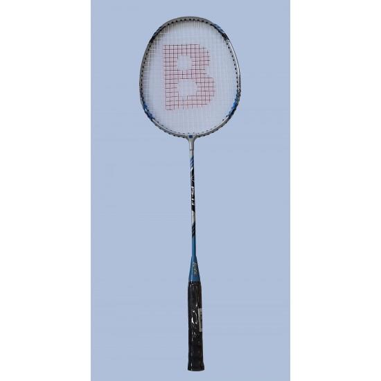 Burn Pro PS-13 Badminton Racquet