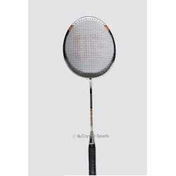 Burn BN 790 Badminton Racquet