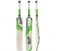 Kookaburra Kahuna 1000 Cricket Bat