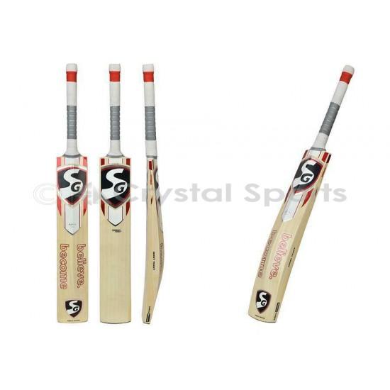 SG Sunny Tonny Cricket Bat