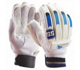 SS Countylite Batting Gloves