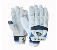Crystal Sports Legend Batting Gloves