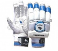 Crystal Sports Sapphire Batting Gloves