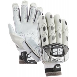 SS Gladiator Batting Gloves