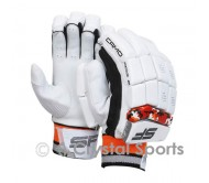 SF Camo ADI2 Batting Gloves