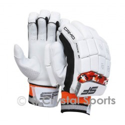 SF Camo ADI2 Batting Gloves
