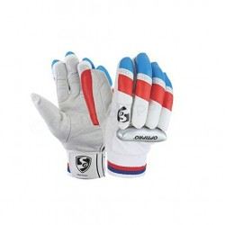 SG Optipro Cricket Gloves