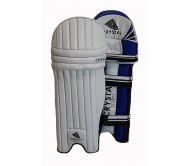 Crystal Sports Beast Batting Pads