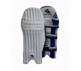 Crystal Sports Legend Batting Pads