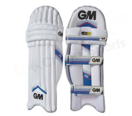 GM 808 Batting Pads