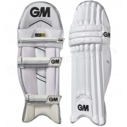 GM 909 Batting Pads