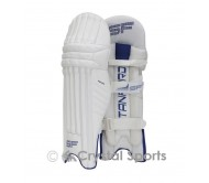 SF Nexzen Batting Pads