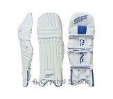 SF TestLite Batting Pads